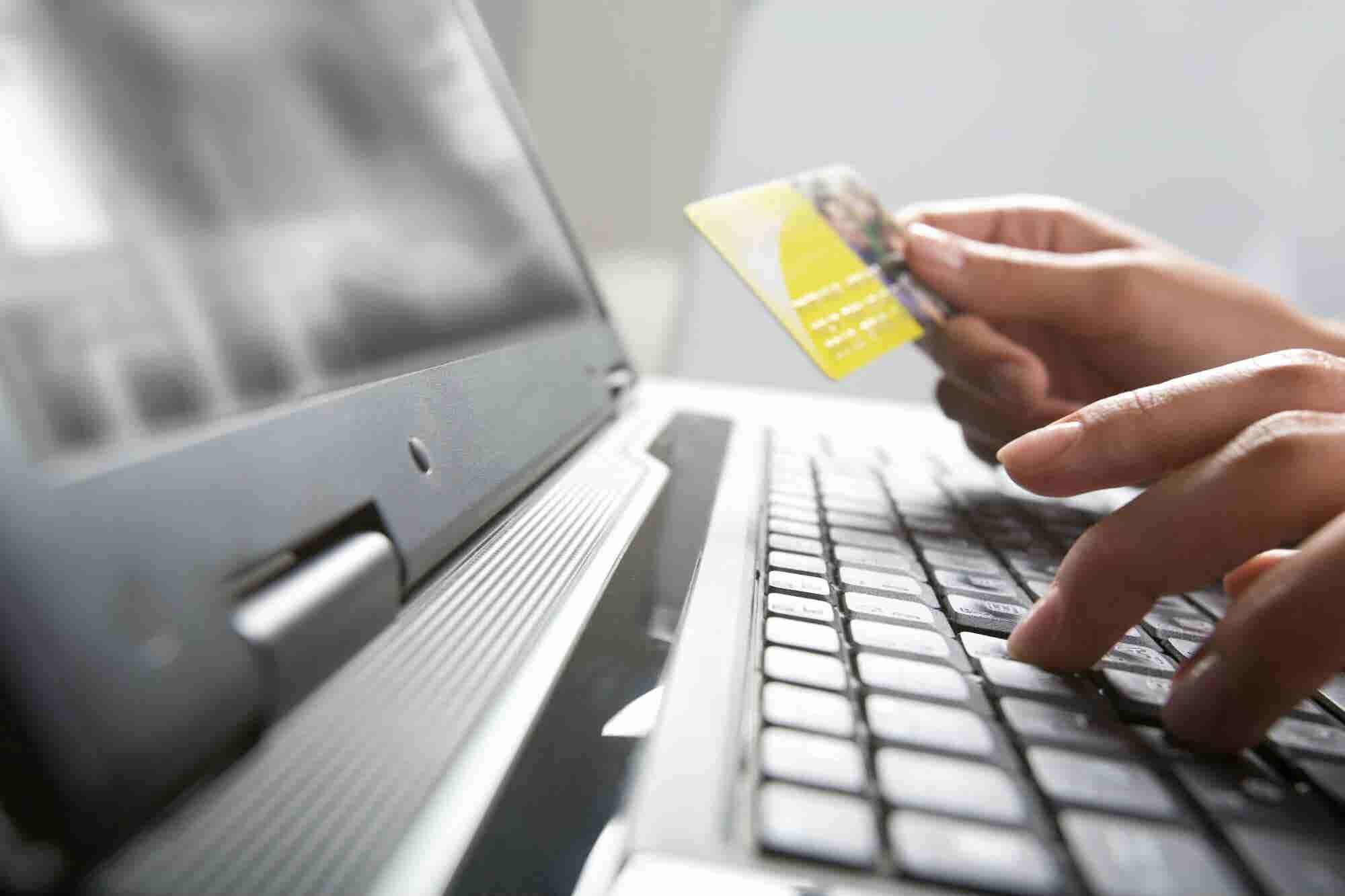 Los beneficios del e-commerce para el reclutamiento de tus empleados
