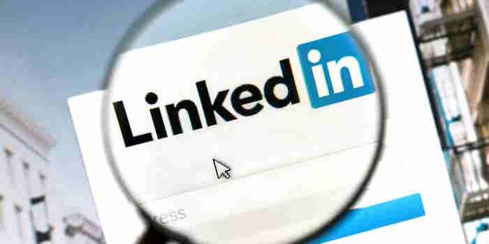 5 claves para buscar empleo en LinkedIn