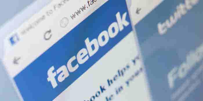 ¿Por qué Facebook y Twitter comparecen ante el Congreso de EU?