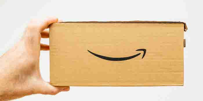 Ahora podrás comprar aparatos electrónicos reacondicionados en Amazon
