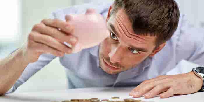 ¿Eres mercadólogo? Así puedes hacer dinero extra aunque estés muy ocupado