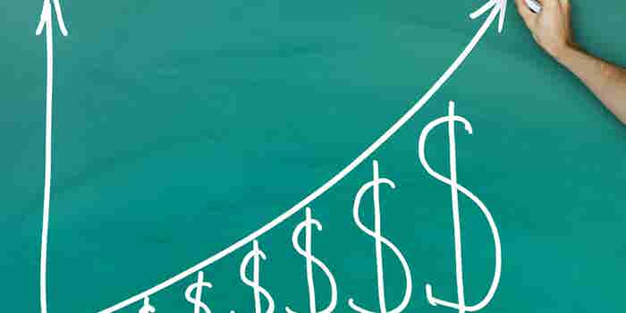 6 Essential Insights for Setting Employee Pay Rates
