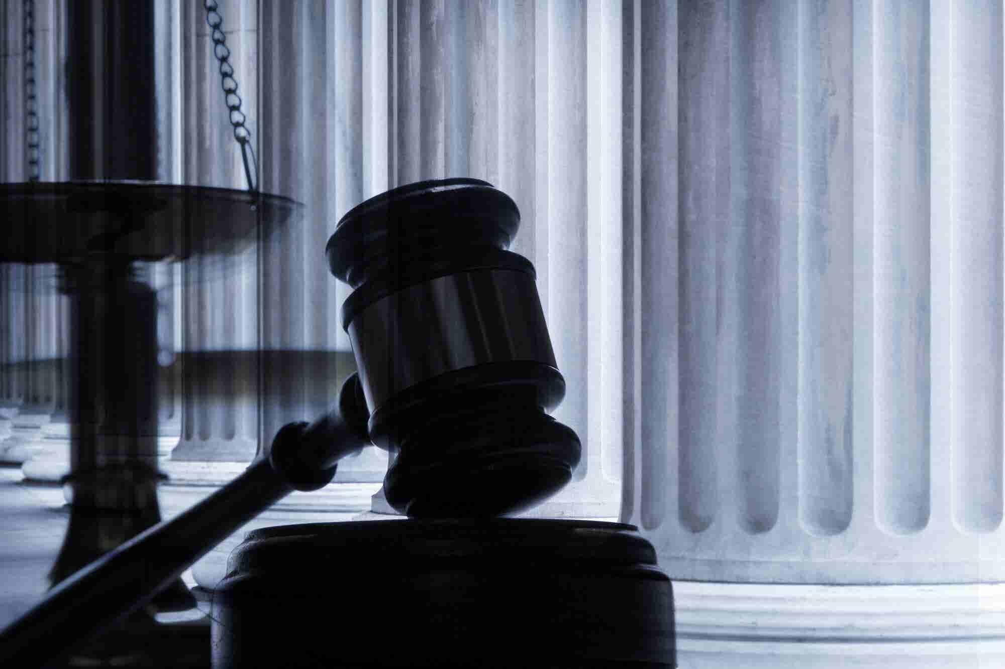 SEC Sues Cannabis Investment Fund