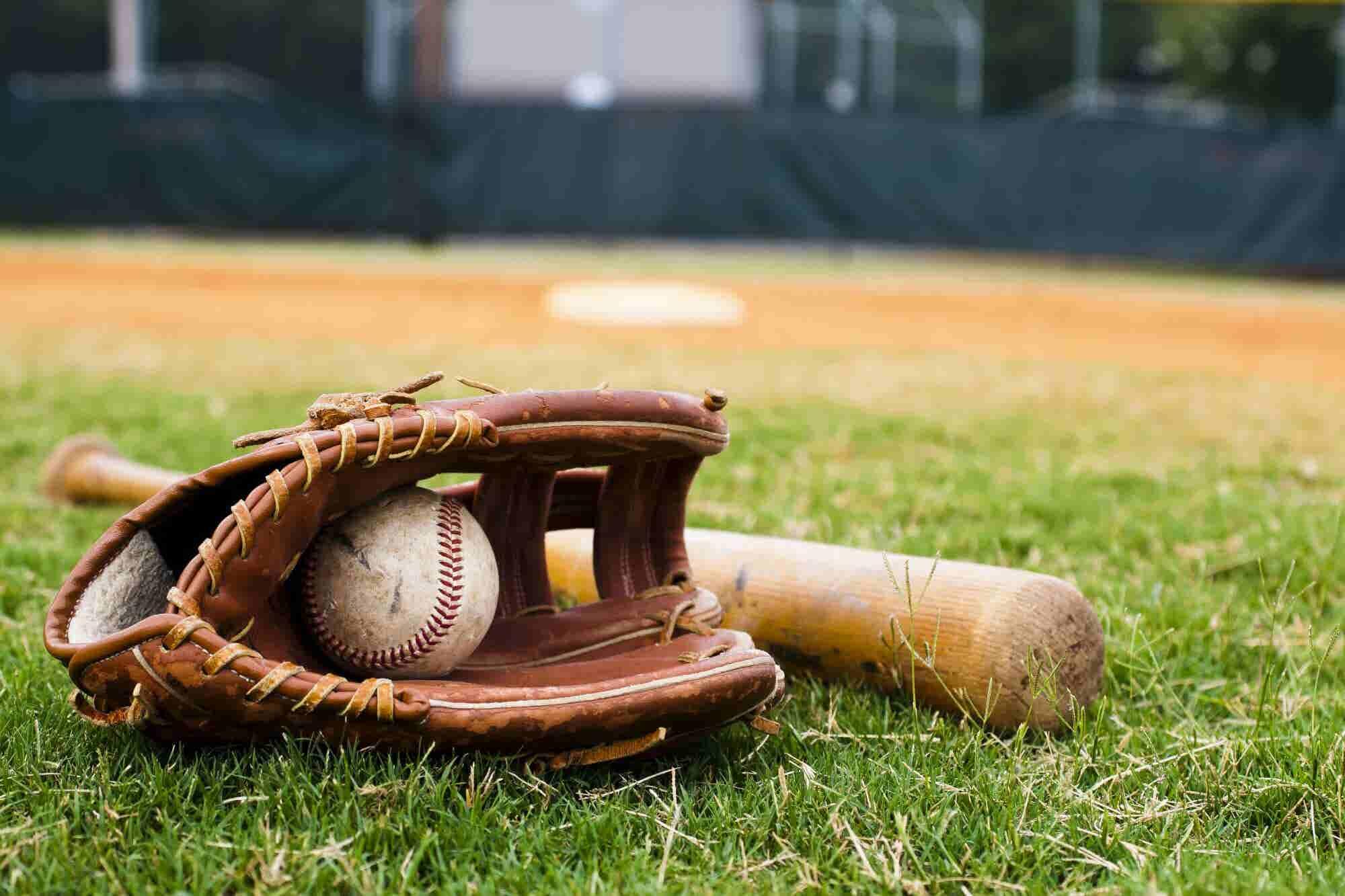 Por qué las redes sociales son como el béisbol