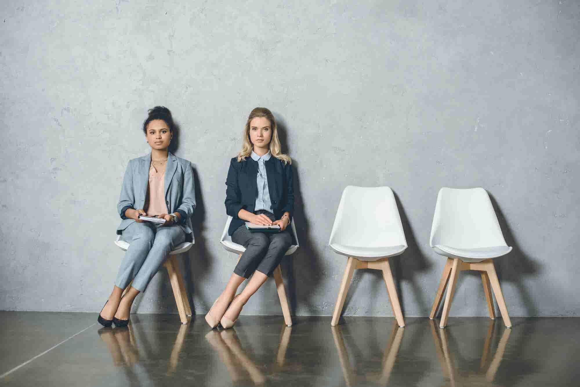 9 tips para tener una entrevista de trabajo exitosa