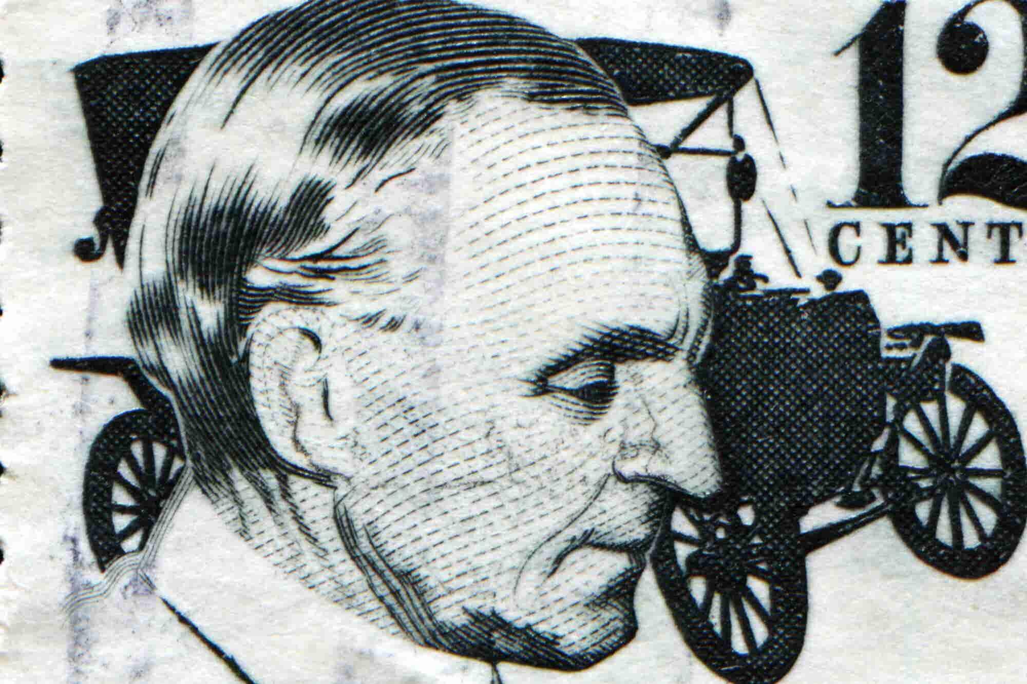 5 lecciones escondidas en las frases de Henry Ford