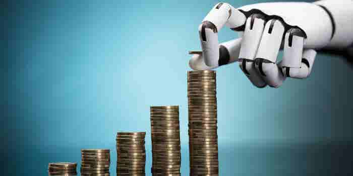 Smart Money: How Artificial Intelligence Will Transform Wealth Management