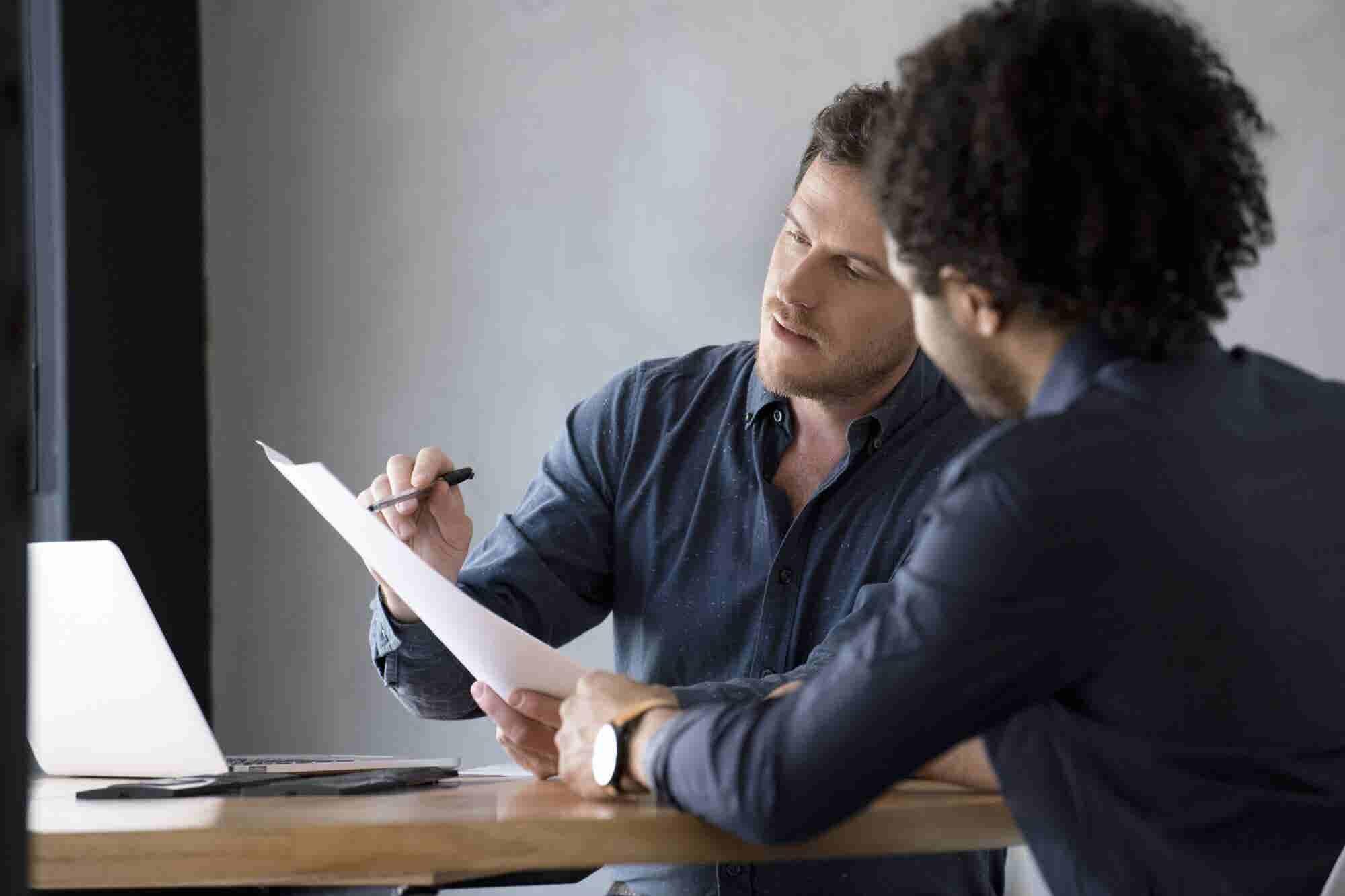 3 Ways to Encourage Your Staff to Think Like Entrepreneurs