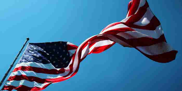 For Immigrants, America Was, Is and Always Will be Great