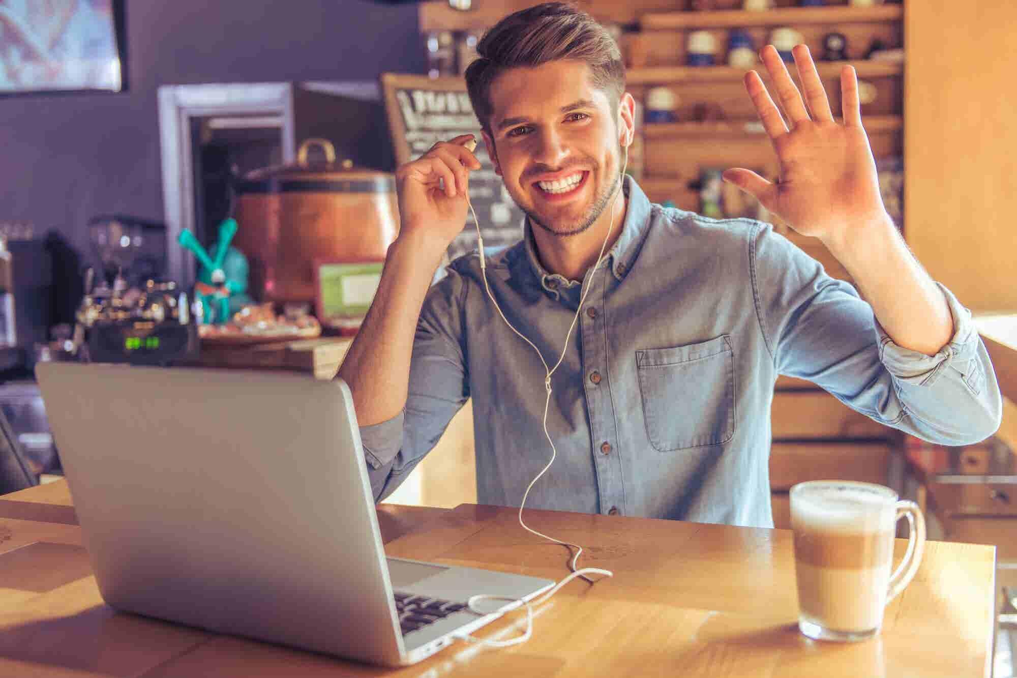Por qué TIENES que asistir a la Semana Nacional del Emprendedor 2018