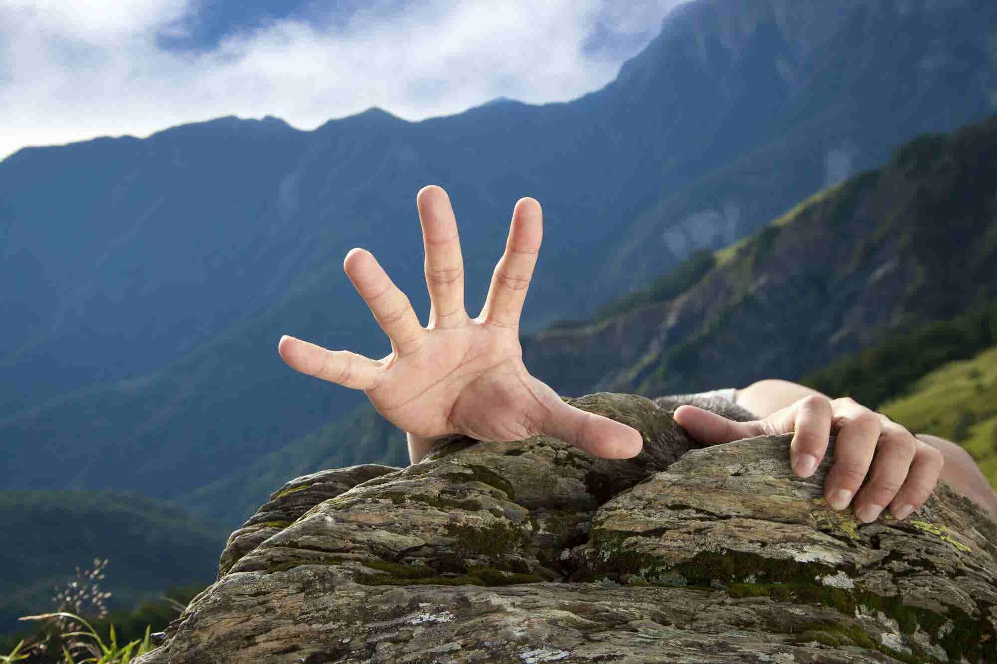 4 acciones para crear un plan anticrisis