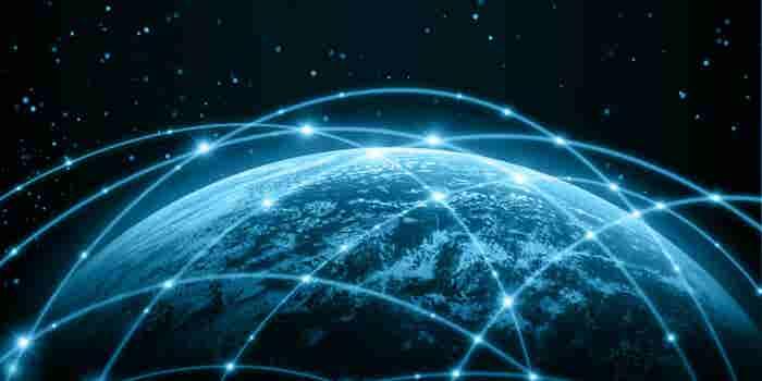 El emprendedor en el mundo digital