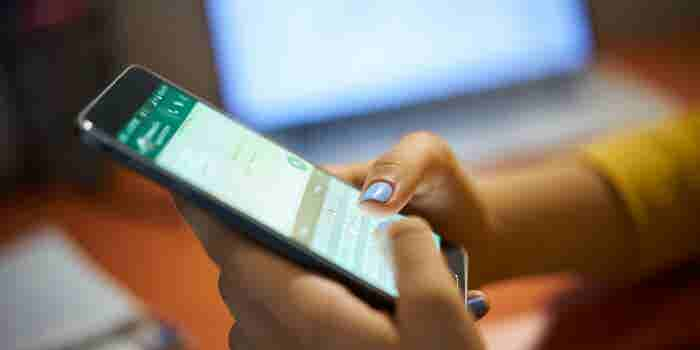 Así es como WhatsApp Business transformará tu atención al cliente
