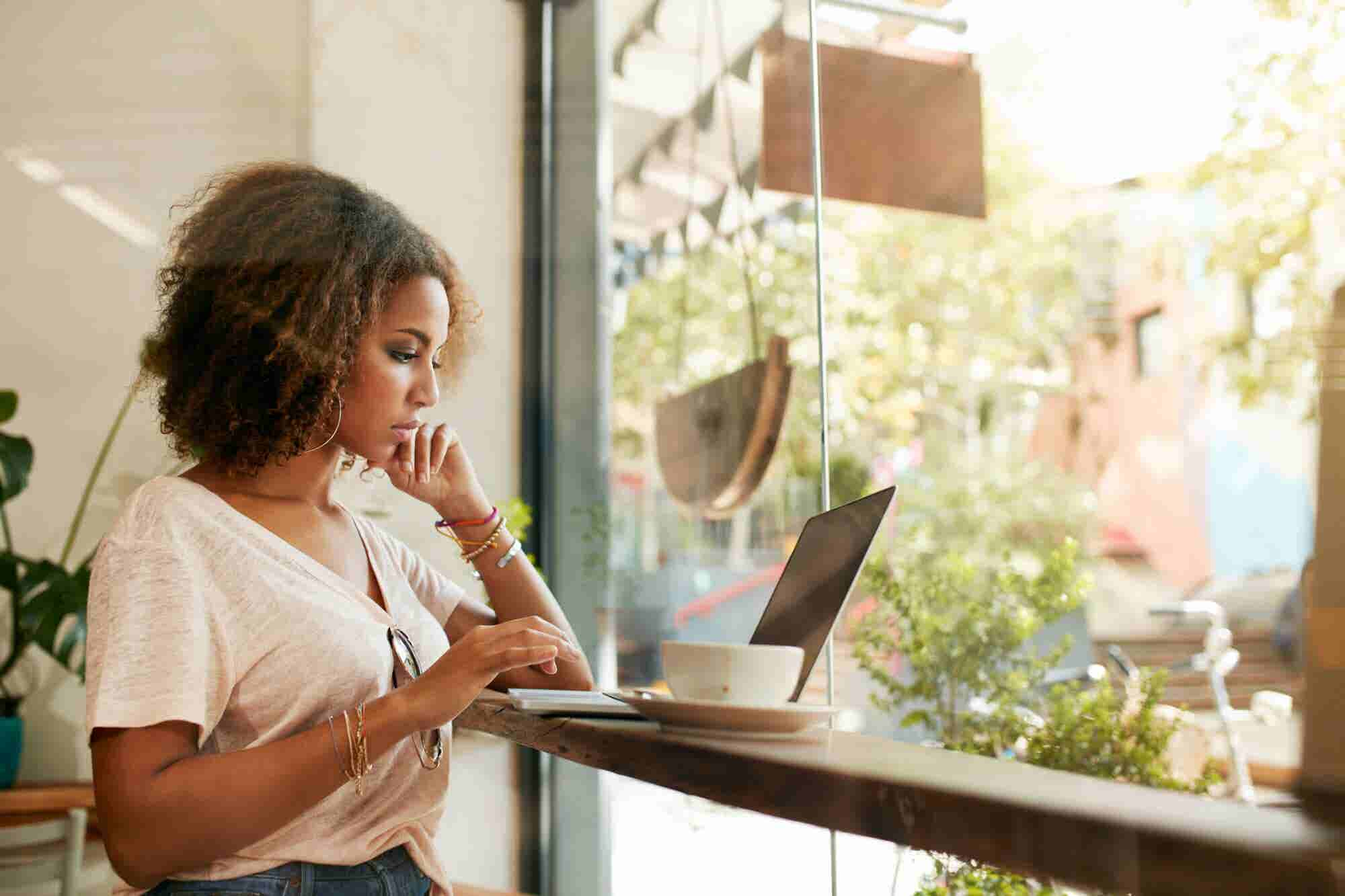 5 Signs Your Freelance Business Is Ready to Go Full-Time