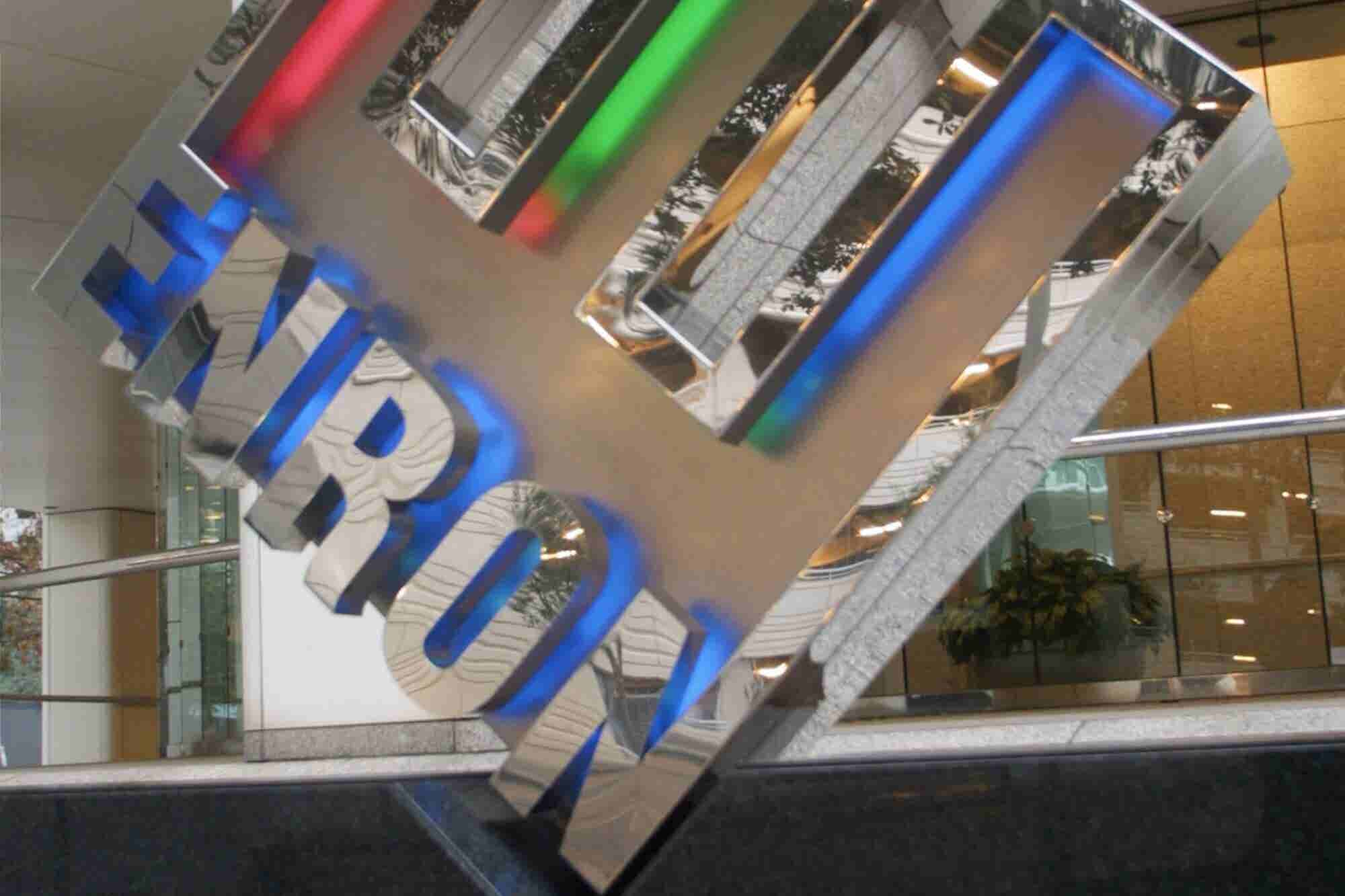 What Working at Enron Taught Me About Corporate Ethics