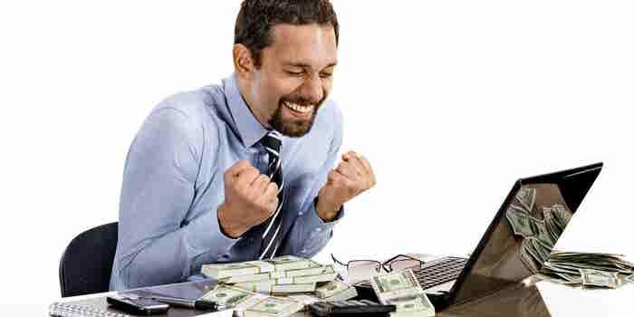 ¿Se te acaba la quincena? Te decimos cómo fijar (y cumplir) tus metas financieras