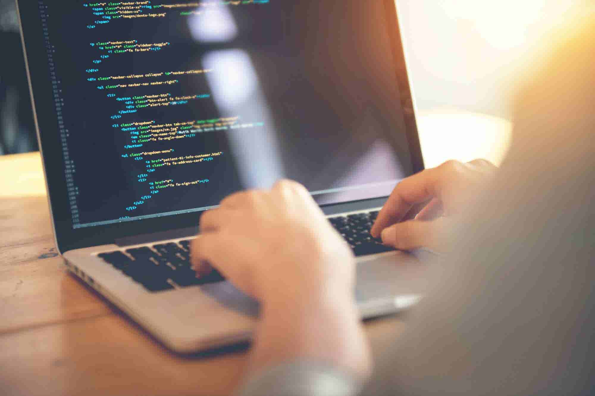 4 Reasons Not to Hire a 'Full Stack' Developer for Your Startup