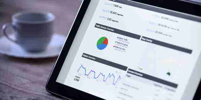 This Is What You Need to Know About Google Analytics