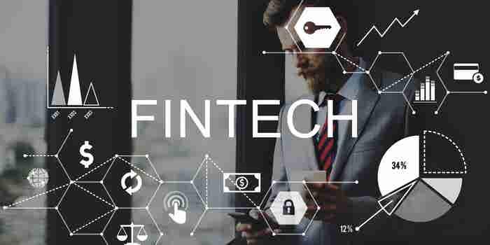 3 beneficios de la entrada en vigor de la Ley Fintech