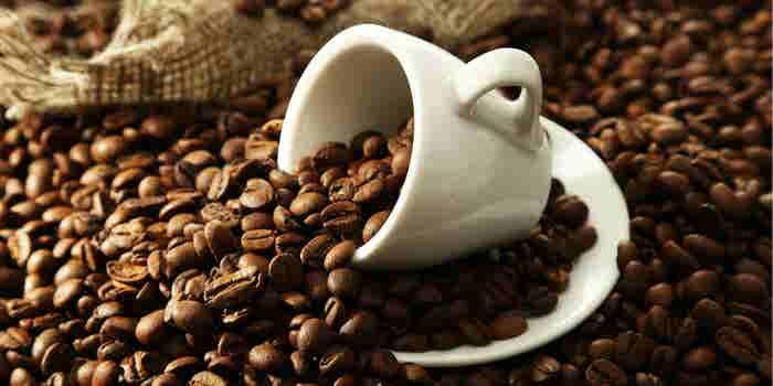 Café Juan Valdez se pone en pausa en México