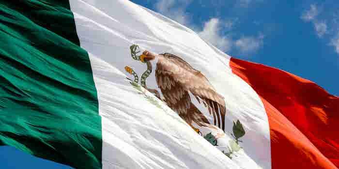 20 razones para emprender en México