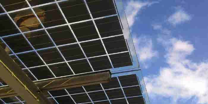 Floating Solar Plants Aiding India's Target of Achieving 227 GW Solar Power by 2022