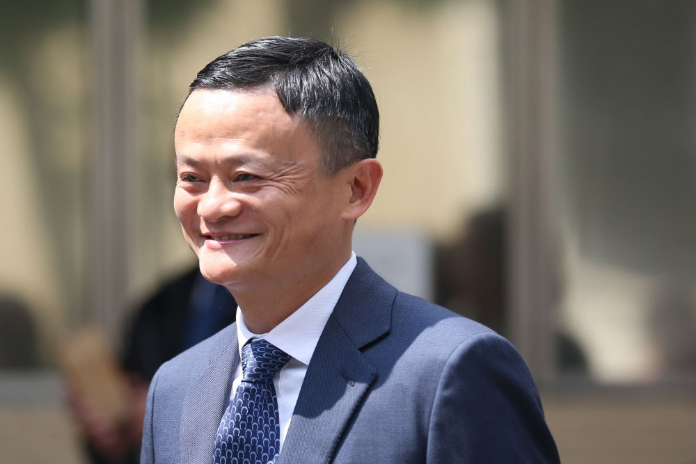 Know the Tricks of the Trade from the Undisputed King of Business: Jack Ma