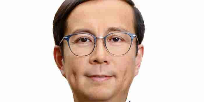 El creador del 'Día del Soltero' toma las riendas del gigante chino Alibaba