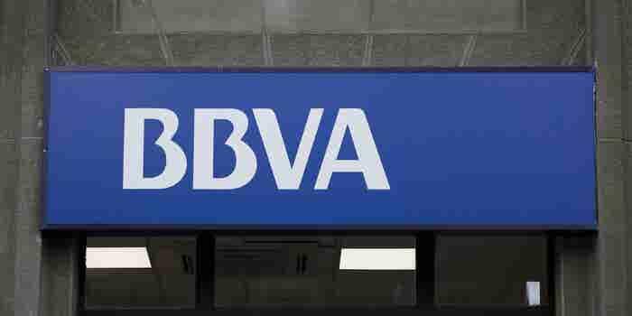 BBVA Bancomer despedirá a casi 1,500 empleados en México: reporte
