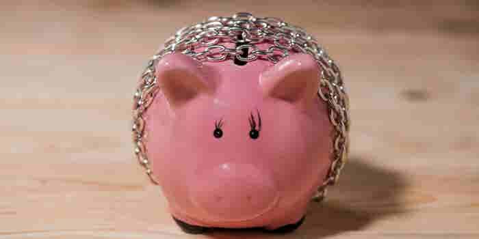 8 recomendaciones básicas para controlar tu dinero (y que no te controle a ti)