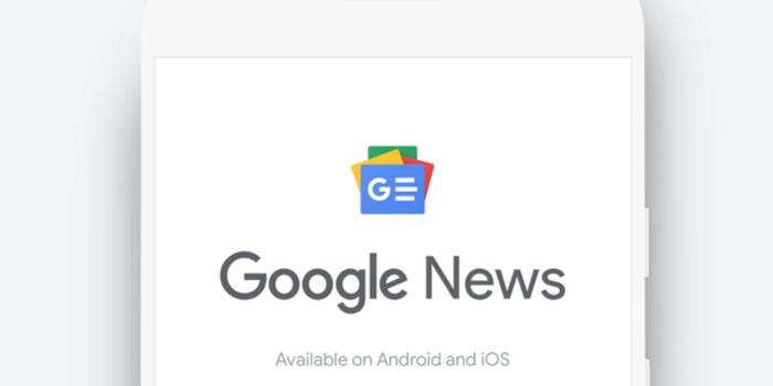 Google News llegará para todos (incluso si no tienes buena conexión a internet)