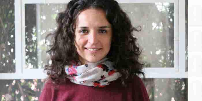 Ella es la emprendedora que busca que los mexicanos tengan memoria histórica
