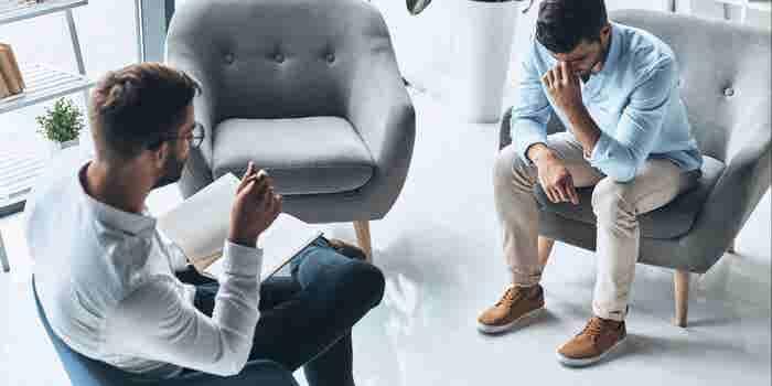 4 errores que debes evitar a la hora de comunicar una mala noticia