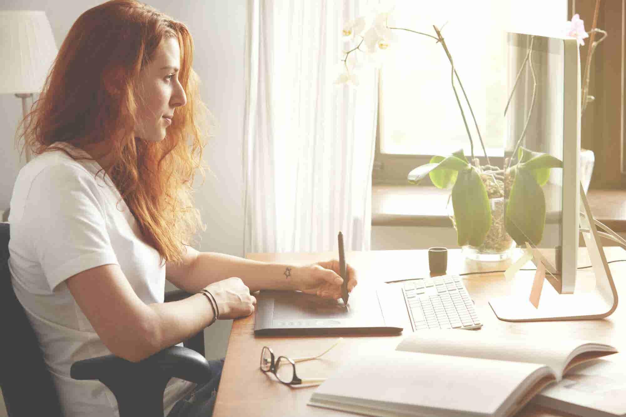 Las apps, herramientas y sitios web que todo freelancer necesita