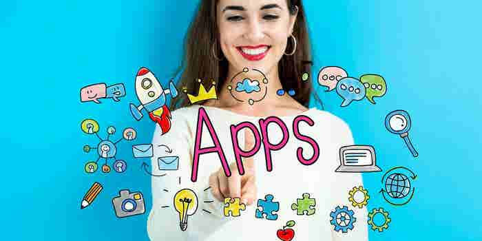 Tips básicos para crear una app para tu negocio