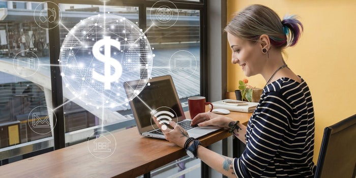 5 Ways Artificial Intelligence Is Already Transforming the Banking