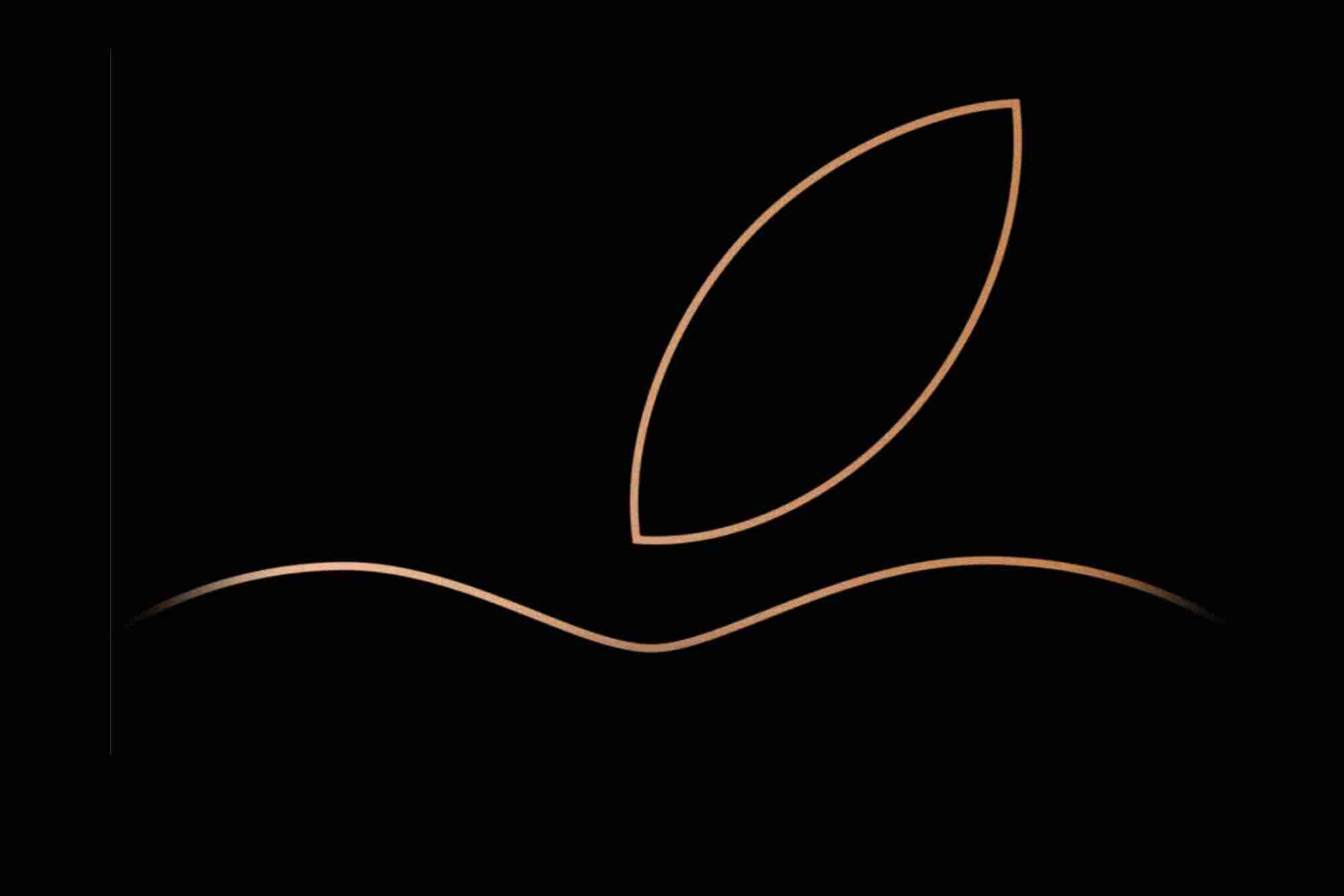 How to Watch Apple's iPhone Event
