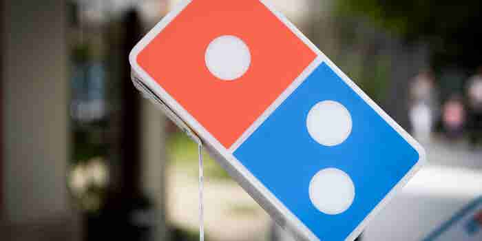 Russian Domino's Ends Promotion That Gave Away Pizza to People Who Got Domino's Tattoos Because It Was Too Popular
