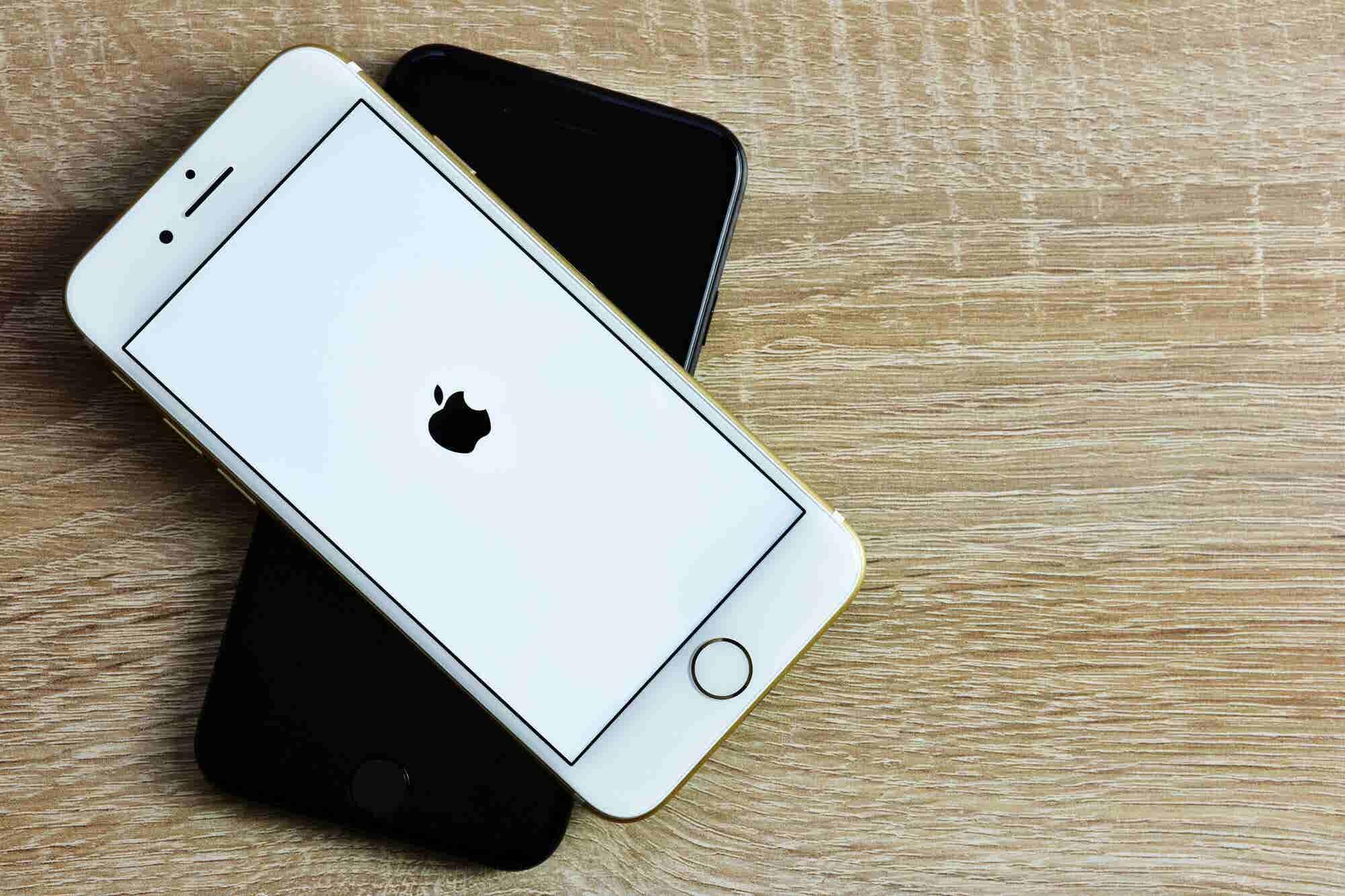 Conoce al iPhone Xr (el más barato de Apple) y todas sus demás novedades