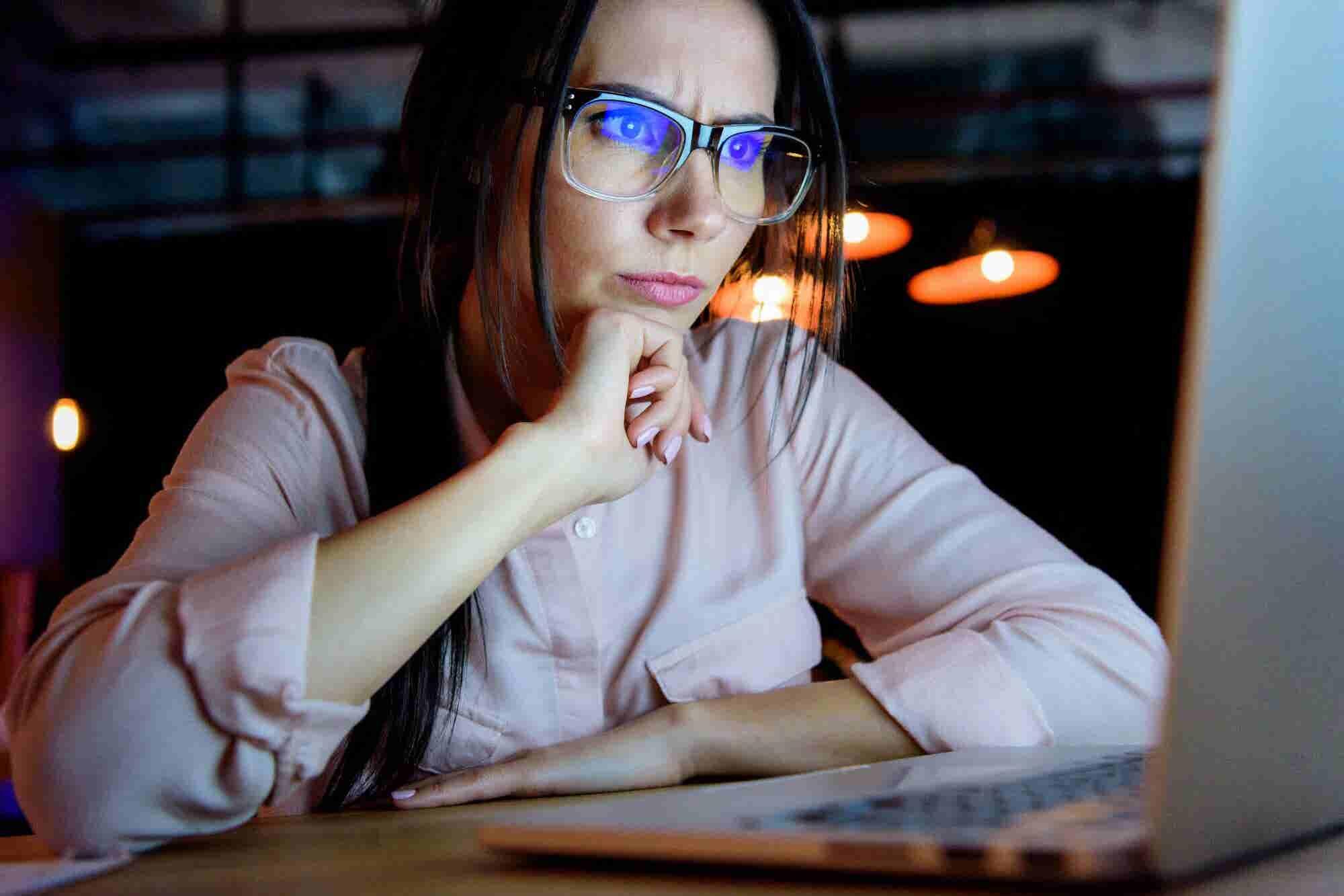 6 conceptos que tus empleados millennial quisieran que POR FIN entendieras