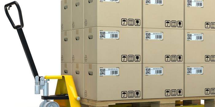 5 razones para usar un espacio de almacenamiento