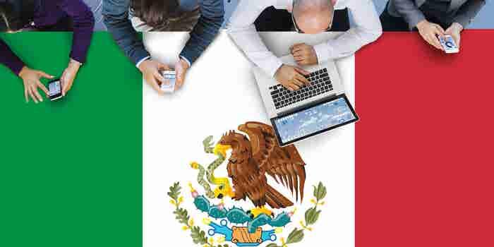 Estos dos fondos de venture capital quieren impulsar a las startups mexicanas