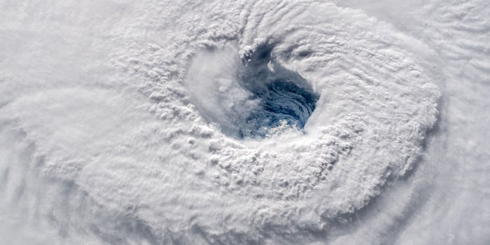 Image result for Scary Hurricane Florence Facts by the Numbers