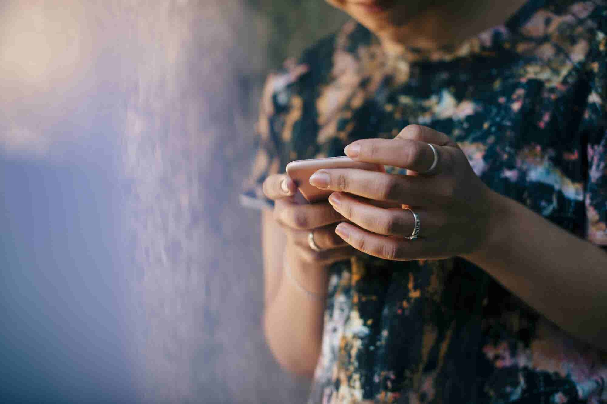 You Can Promote a Cannabis Brand on Social Media but Not Easily