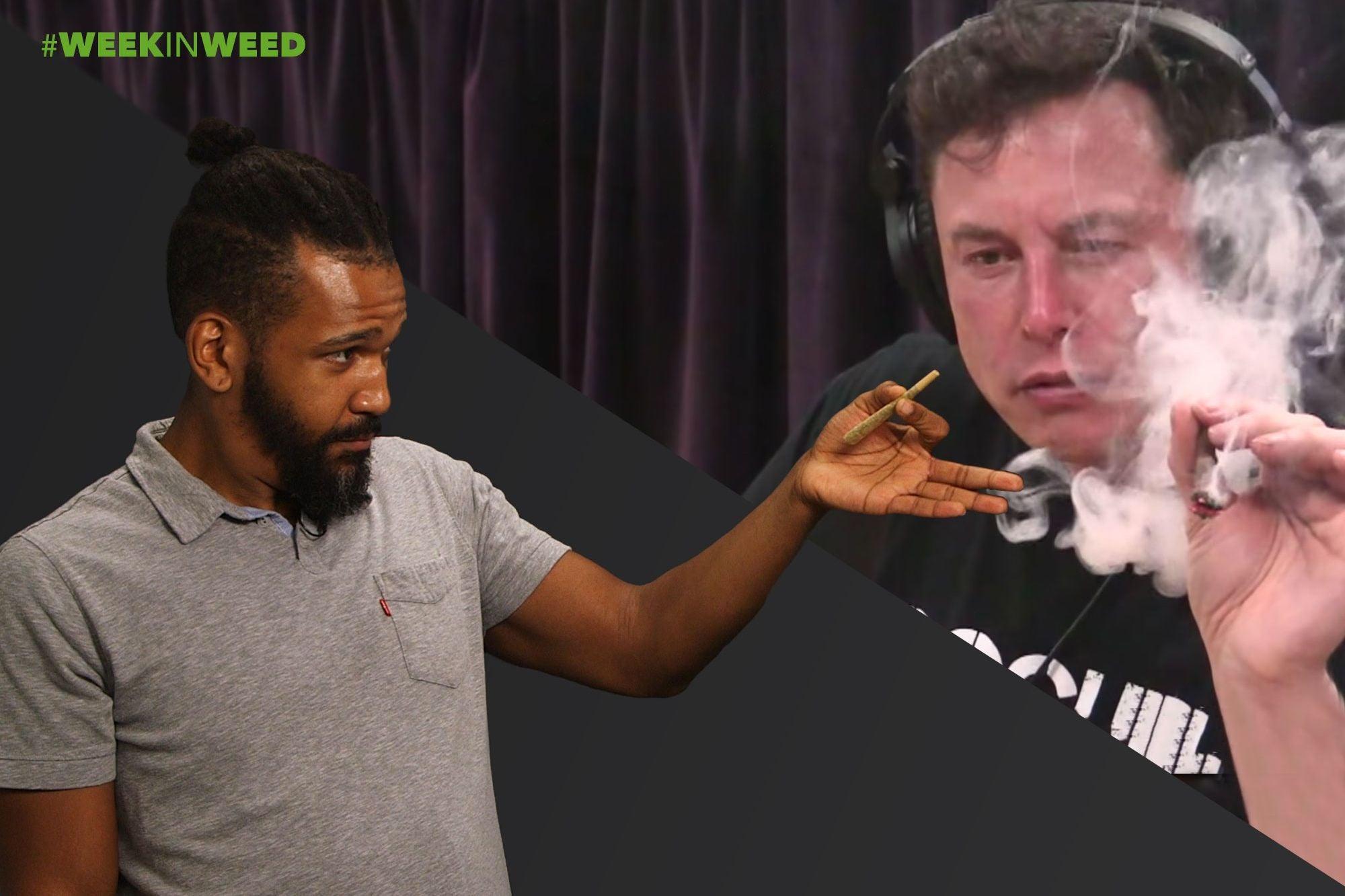 is weed legal in connecticut waterbury