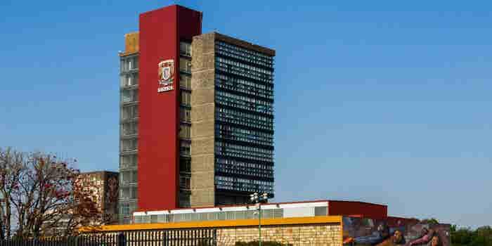 El Tec de Monterrey supera a la UNAM en empleabilidad de sus egresados