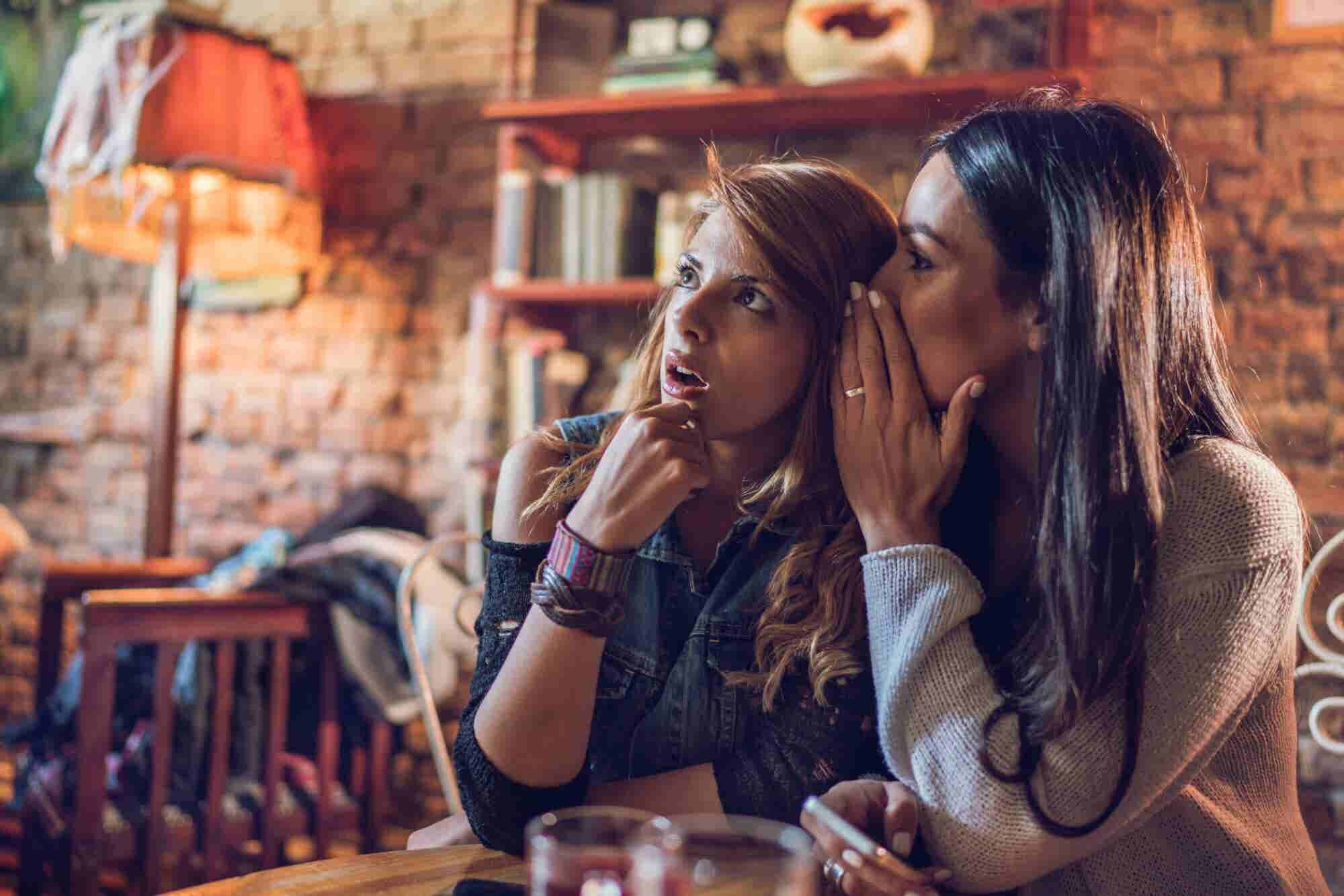 Why Word-of-Mouth Marketing Matters (Infographic)
