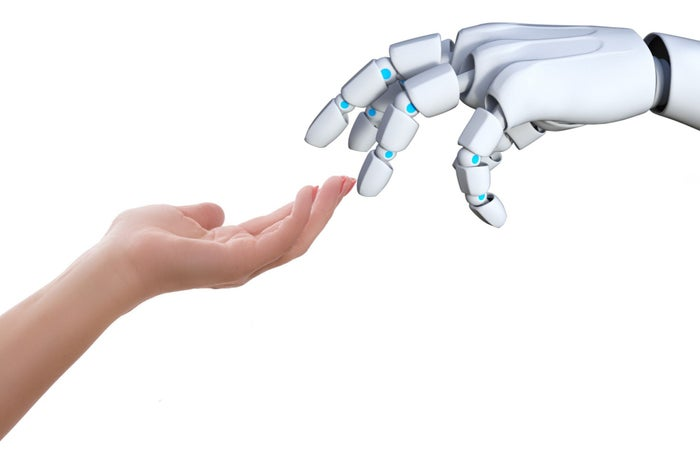 By 2028 AI Could Take Away 28 Million Jobs in ASEAN Countries