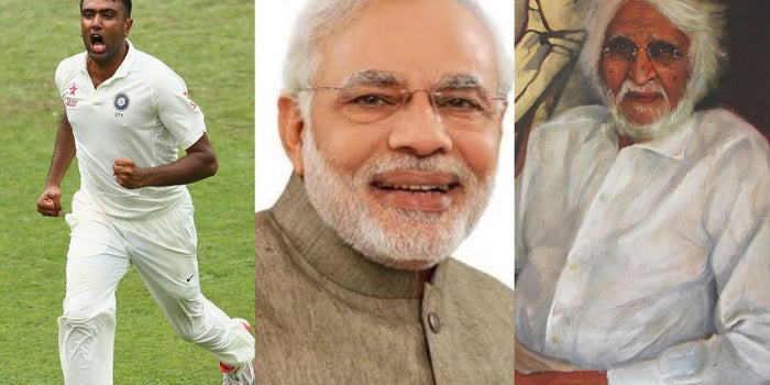 5 World Renowned Icons Who Share Birthday With Indian Pm Narendra Modi