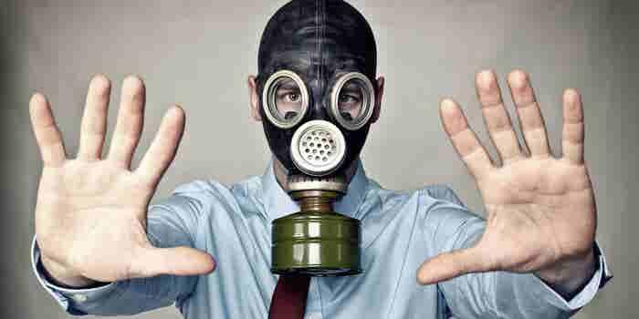 Los 6 tipos de empleados más tóxicos (y cómo neutralizarlos)